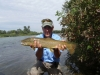 24_-bow-river-brown-trout3aa2