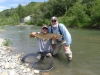 27_-bow-river-brown-trout55fd