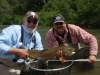 don-and-mario-big-brown-trout