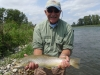 fred-w-nice-hopper-brown-trout