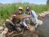 thick-23_-bow-river-brown-trout3aa5