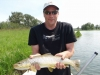 trevor-nice-bow-river-brown-trout