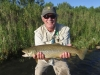 gordon-with-bow-river-brown