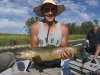 nice-thick-bow-river-brown-trout
