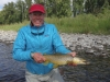 pegs-bow-river-brown-trout