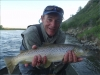 tom-bow-river-brown-trout