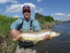 vern-w-big-bow-river-brown