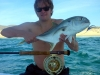 jack-crevalle-on-fly