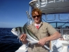 roosterfish-5