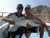 Cabo San Lucas Fly Fishing Pics